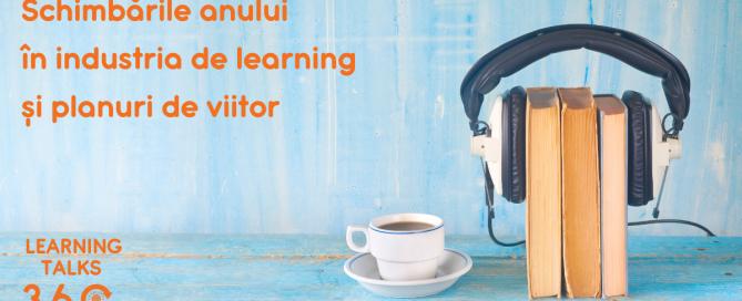 learning talks podcast think backwards